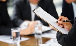 Empresarios y empleadores CONSULTING ALAVES