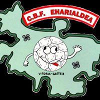 Eharialdea